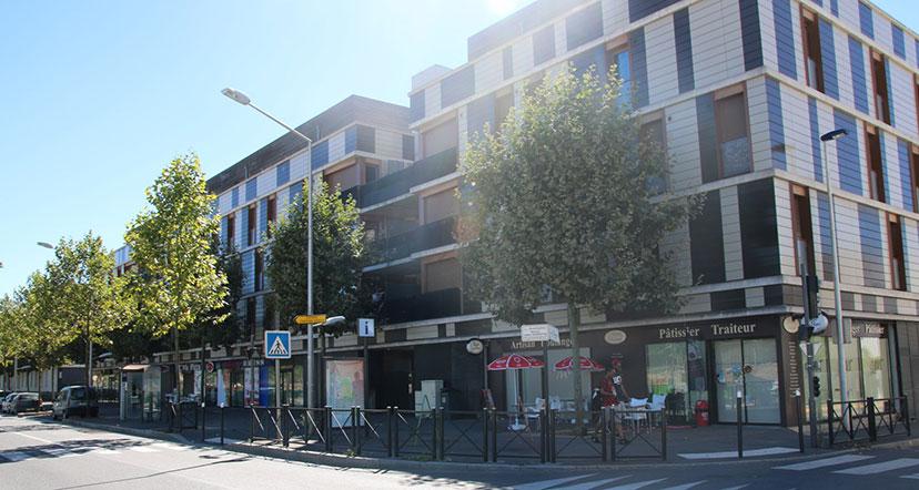 Logement et Urbanisme