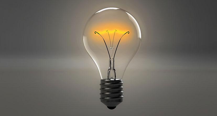 Réduction de la facture énergétique