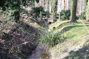 Le Parc Jacques-Duclos