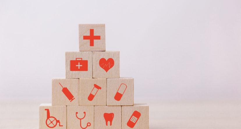 Offres médicales