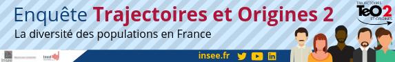 Enquête sur la diversité des populations en France
